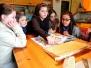Kinder- und Jugendtreff Westhang